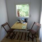 Sittplats